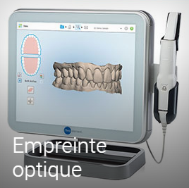 Cabinet-d-orthodontie-Saint-Louis-68300-Cabinet-d-orthodontie-à-Saint-Louis-Accueil
