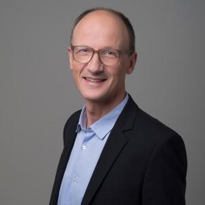 Stéphane RENGER